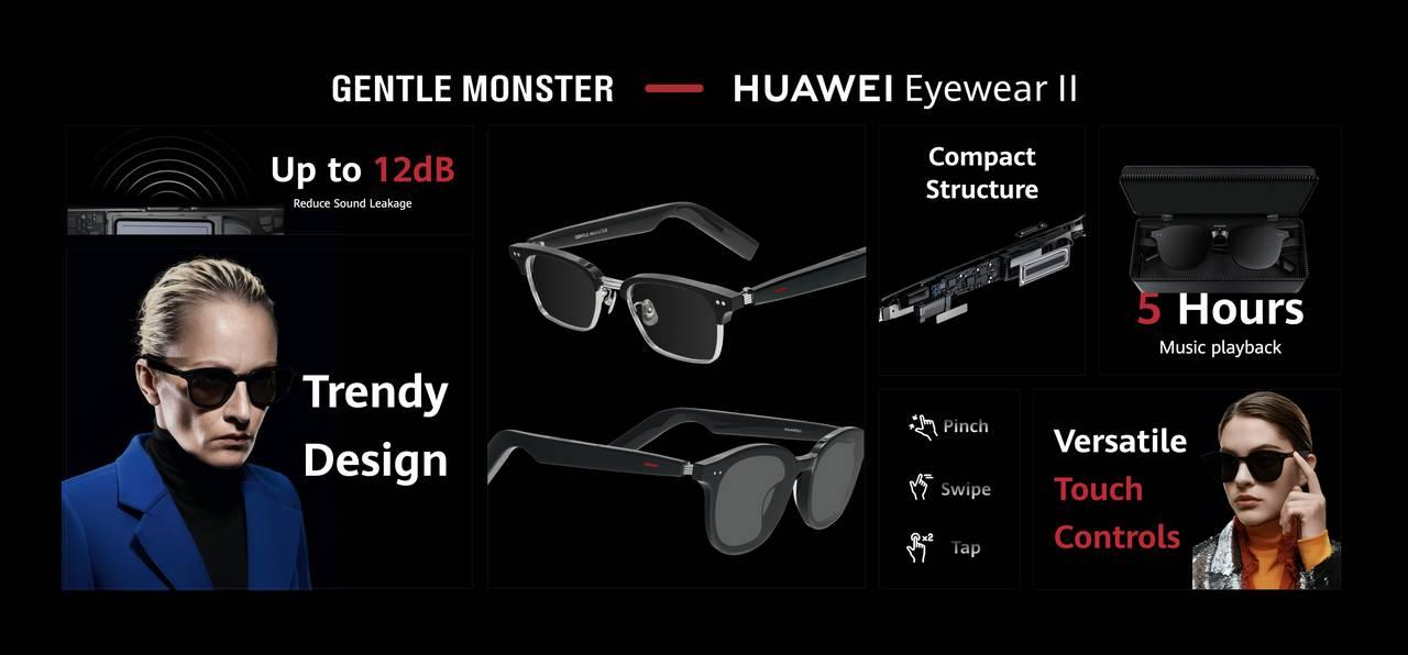 Kacamata Huawei (reddit.com)