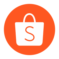 shopee-icon-png-5