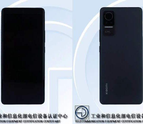 Bocoran Smartphone Pertama Xiaomi dengan Layar OLED 4K (androidcentral.com)